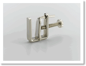 qmi-flow-clamp