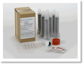 qmi-sampling-kit