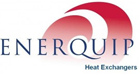 enerquip-small