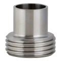 L15A7-Threaded-Tube-Ferrule-600x600